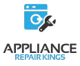 appliance repair newmarket, on