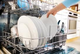Dishwasher Repair Newmarket